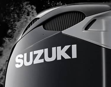 Levy County & Cedar Key, Suzuki Outboard Sales