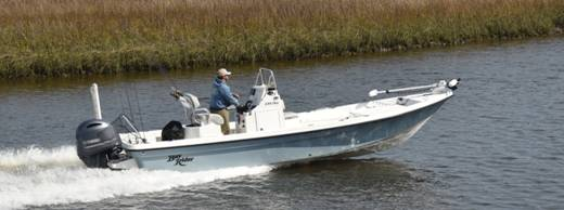 Florida Boat Sales