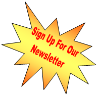 Sign up for the Cedar Key News Letter